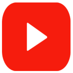 youtube icon web